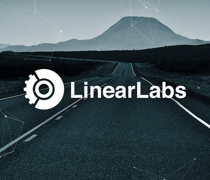 Linear Labs partnership with Abtery